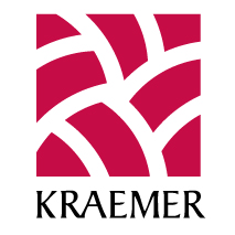 kraemer-square